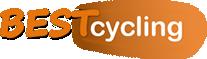 Suscripción anual a Bestcycling – clases de spinning y más – pagada